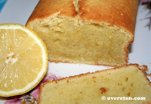 Citroencake (1)