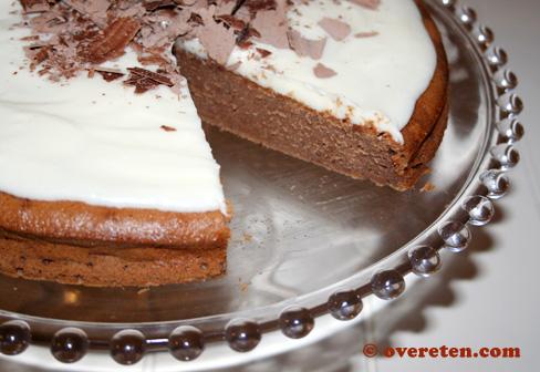 Cappuccinocake (1)