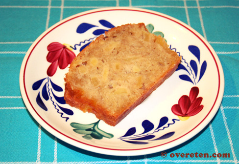Hollandse Appelcake (2)