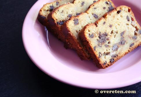 Bananenbrood (3)