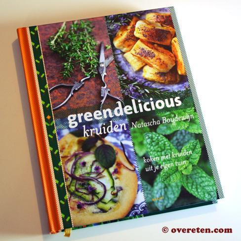 Greendelicious Kruiden (1)