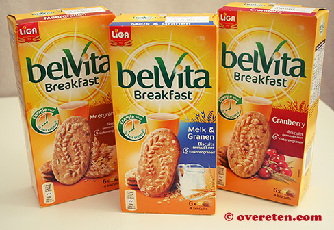 Liga Belvita Breakfast (1)