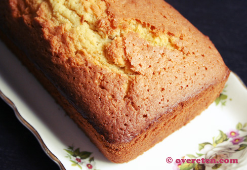 Basisrecept cake (3)