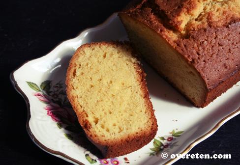 Basisrecept cake (5)