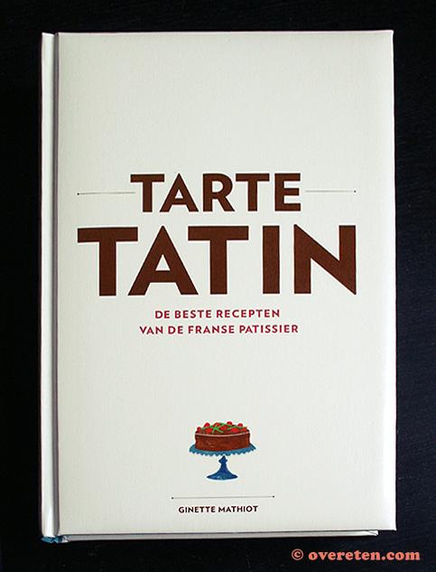 Tarte Tatin (1)