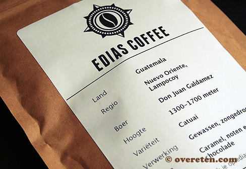 Edias Coffee (2)