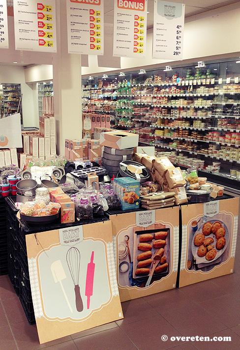 Heel Holland Bakt Bakproducten (6)