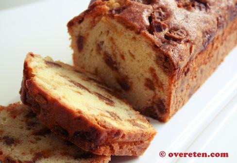 Stroopwafelcake (4)