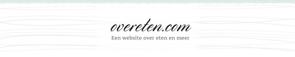 OverEten.com