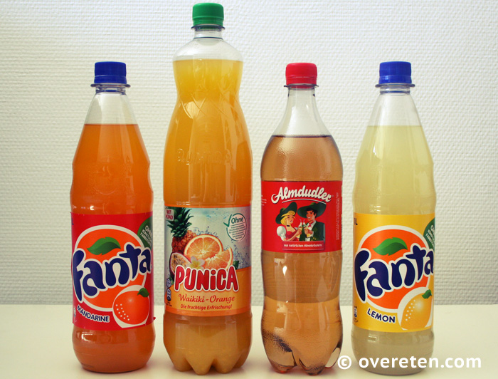Trinkgut (4)