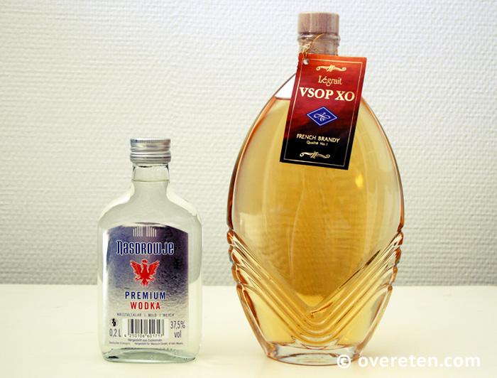 Trinkgut (6)