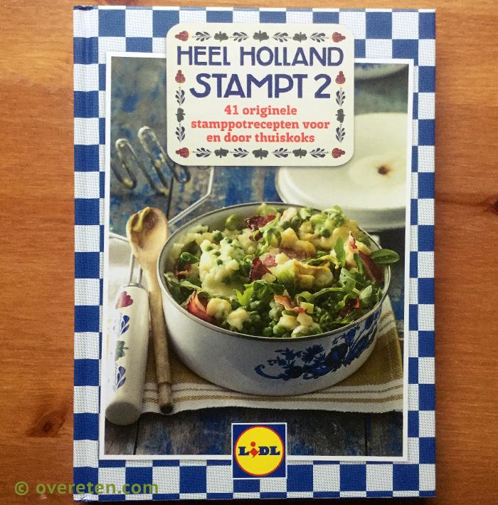 Heel Holland Stampt 2 (a)