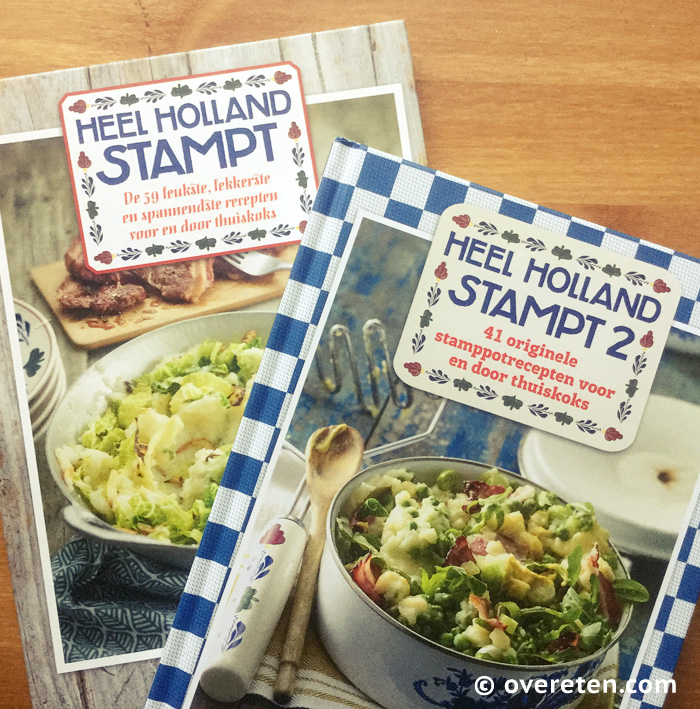 Heel Holland Stampt 2 (b)