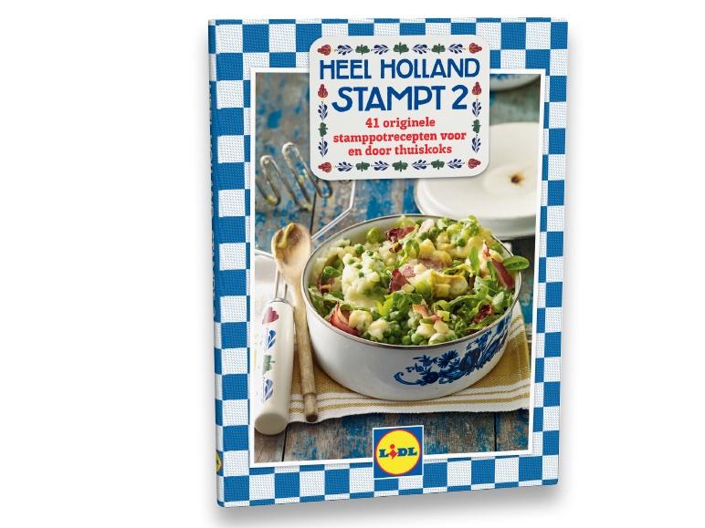 Heel Holland Stampt 2 (c)
